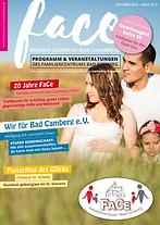 Titel-FaCe-2-2018.png
