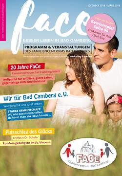 Familiencentrum Bad Camberg