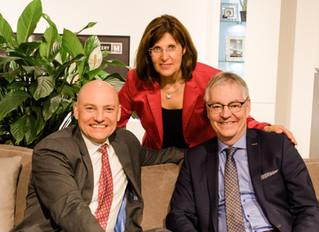 Möbelhaus Urban – Familienunternehmen mit Tradition und Zukunft