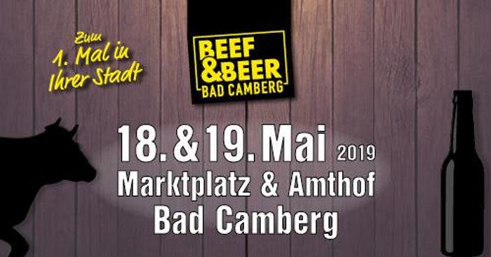 Beef & Beer.jpg