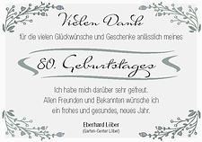 Geburtstagsanzeige-E.Löber.png