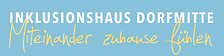 blau-Logo-Inklusionshaus.png