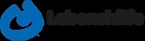 Logo_Lebenshilfe.png