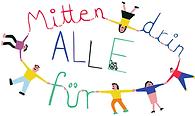 Logo-Mittwndrinfüralle.png