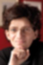 Katja Peteratzinger, Marketingkonzeptionerin und Medienproduktionerin