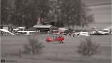 Nur fliegen ist schöner - Main-Taunus-Flug Dauborn e.V.