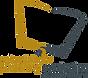 Logo-PP-neu-mm.png