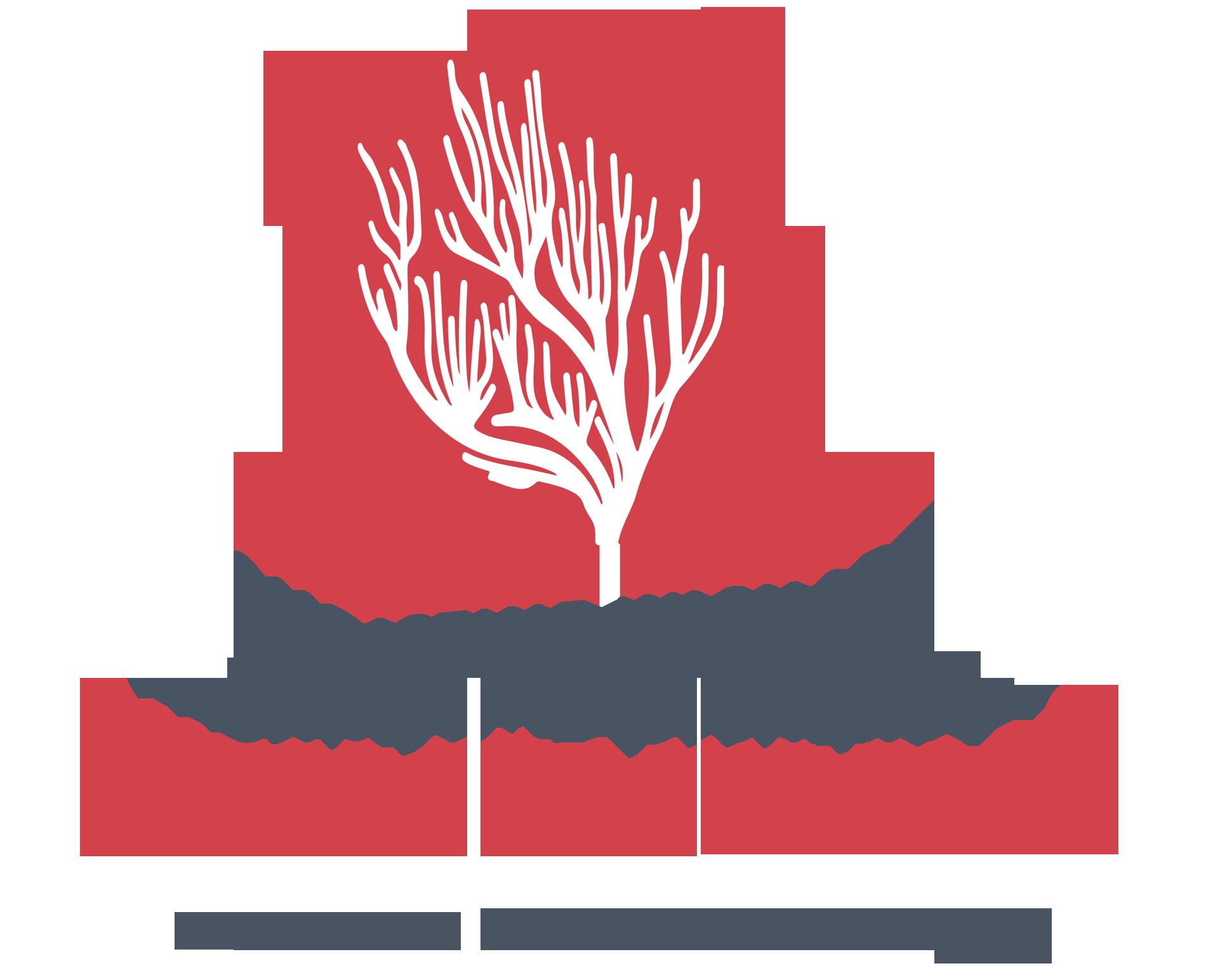 Logodesign für Christine Wichardt - Gutes für Ihr Team