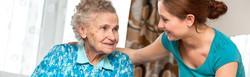 Ambulante Krankenpflege Ruff