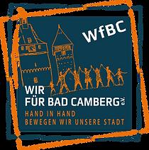 WfBC-mitClaim-transparenter-Hintergrund.