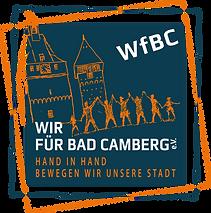 Herzlich Willkommen in Bad Camberg