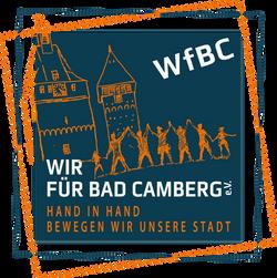 WfBC - Wir für Bad Camberg e.V.