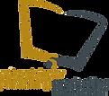 Peteratzinger-Publishing Marketing & Medien