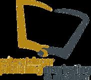 Peteratzinger-Publishing Marketing & Med