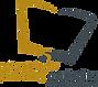 Peteratzinger-Publishing Kommunikation und Medien, Agentur für Content, Marketing und Mediengestaltung