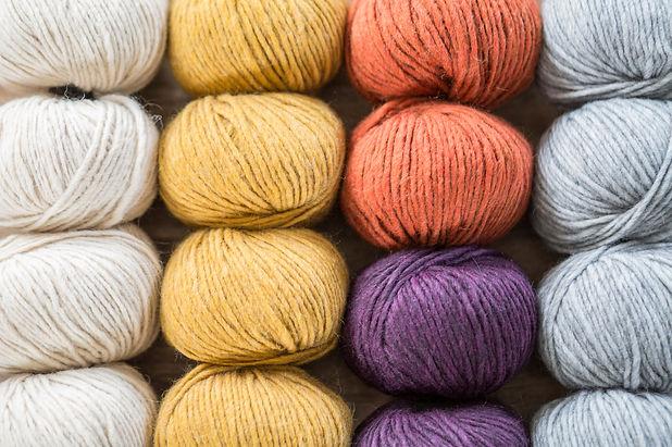 Colorful Yarn_edited.jpg