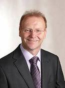 Bernd Hartmann
