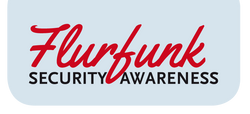 Flurfunk Security Awareness