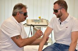 Physiotherapie Berislav Gutal