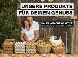 Kreisbauernverband Rheingau-Taunus