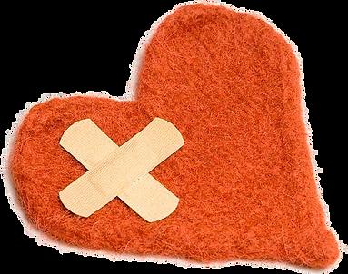 Pflegedienst Ruff - Häusliche Pflege mit Herz und Verstand