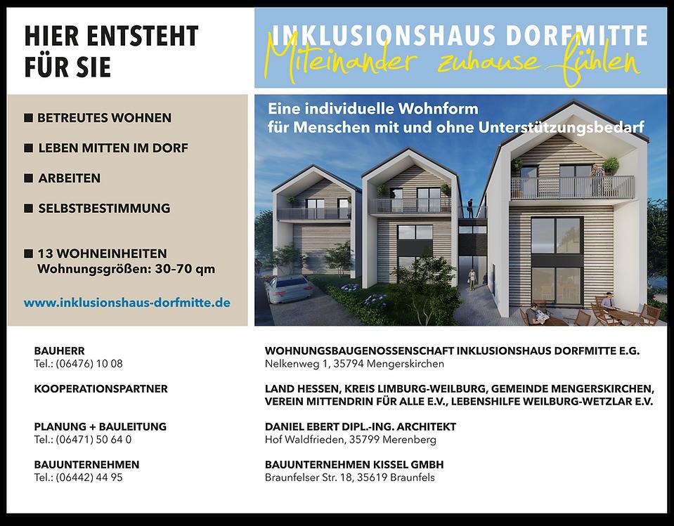 01-Bauschild Mengerskirchen Rahmen.png