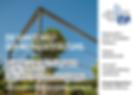 Schlosserei Weilnau - Qualität und Werthaltigkeit für Ihr Zuhause oder Ihre Geschäftsimmobilie