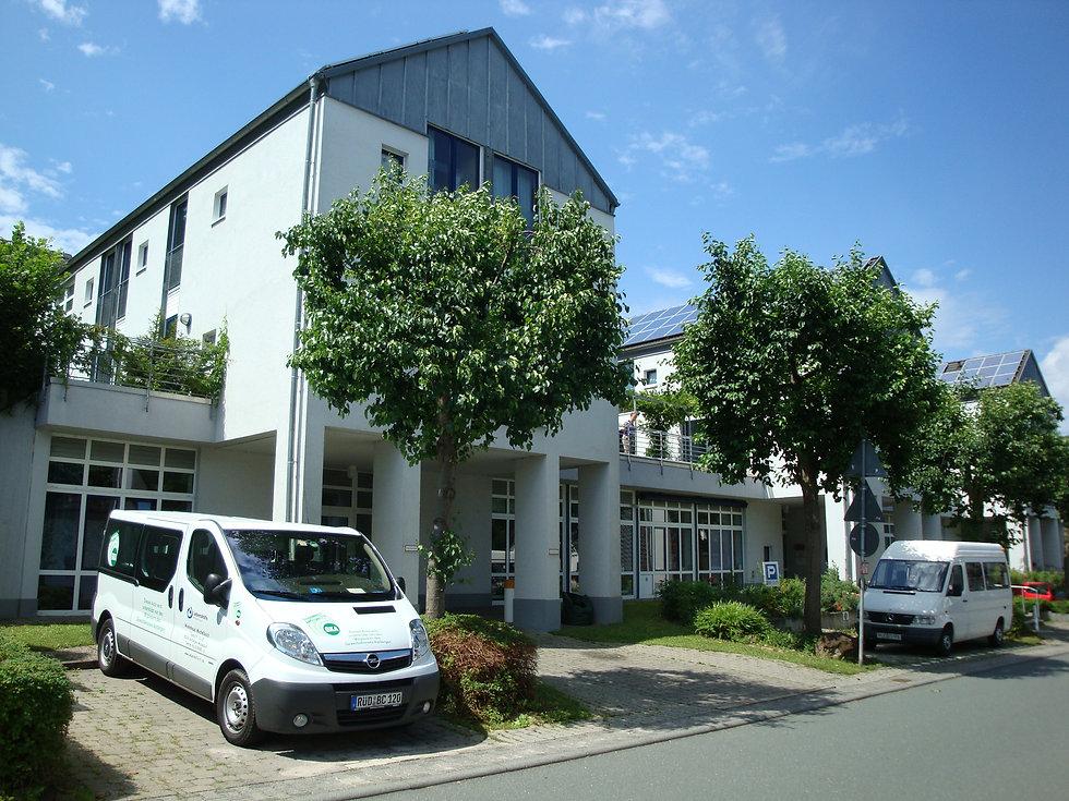 Bild Wohnhaus.JPG