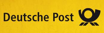Deutsche-Post.png
