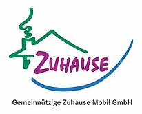 Zuhause Mobil GmbH