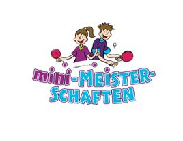 mini-Meister in Oberbrechen gesucht