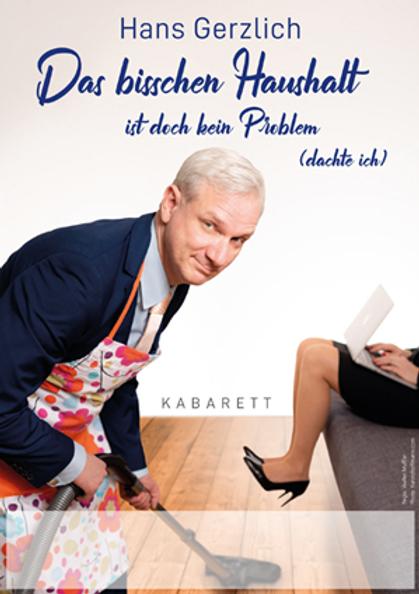 Plakat_DBH.png
