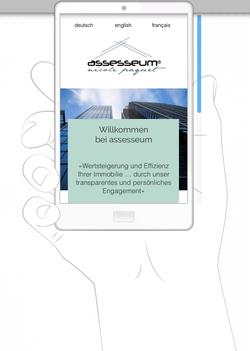 Assesseum-Mobil