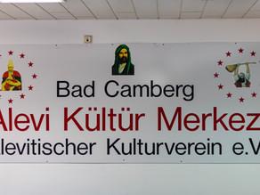 Alevitischer Kulturverein Bad Camberg e.V.