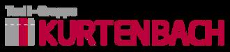 kurtenbach_logo-300x69.png