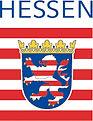 Hessen-logo.jpg