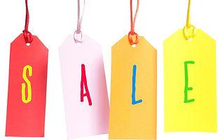 Unterstützt Ihre Homepage Ihr Unternehmen bei der Kundengewinnung und im Verkauf?