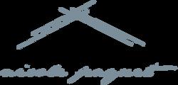 Logo-Design für Assesseum