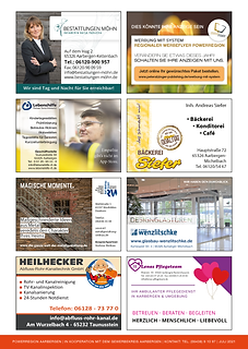 GKA-Juli-2021 (Diefenbach)_Seite_2.png
