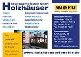 Holzhaeuser-Anzeige 2020 Neu.png