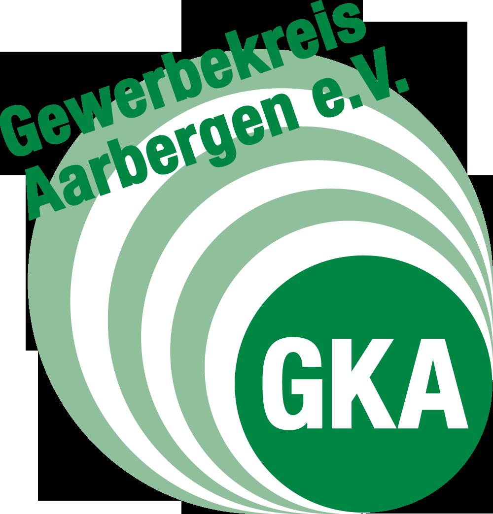 Gewerbekreis Aarbergen e.V.
