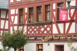 Altstadt-Bad-Camberg.jpg
