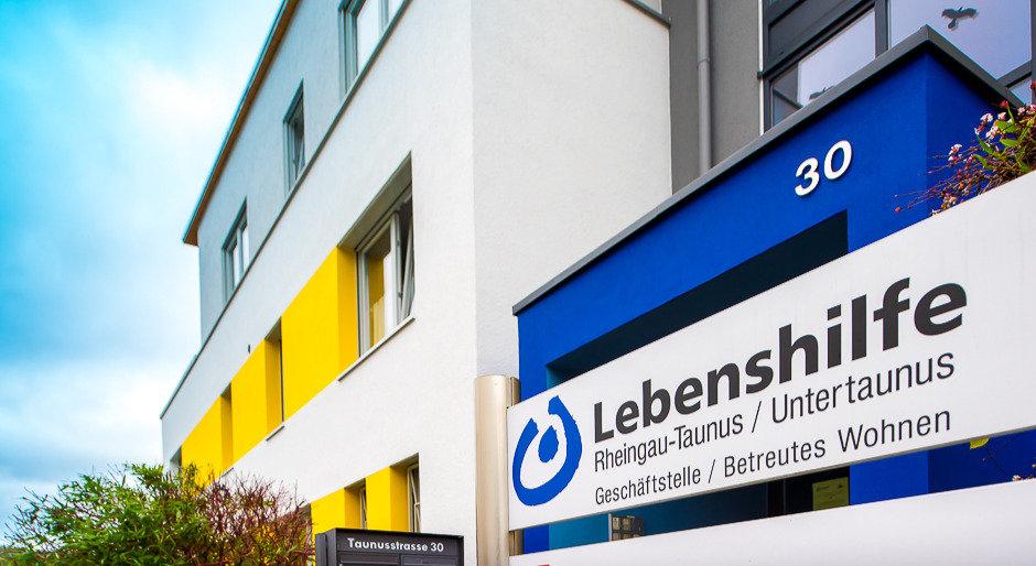 Lebenshilfe Rheingau-Taunus e_edited.jpg