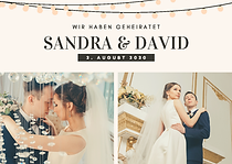 Rustikal Hochzeit Postkarte.png