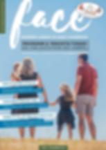 FaCe-Titel-1-2019.png