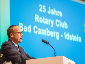 Rotary Bad Camberg-Idstein