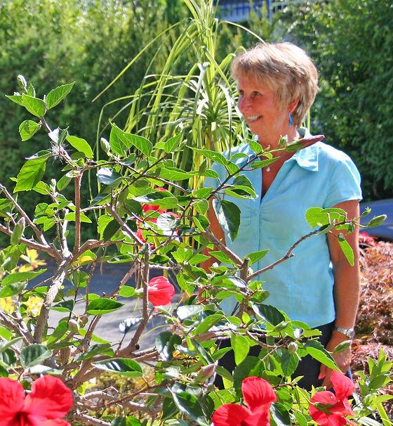 Gudrun Bader fertigt als vereidigte Diplom-Übersetzerin französische, spanische und englische Übersetzungen