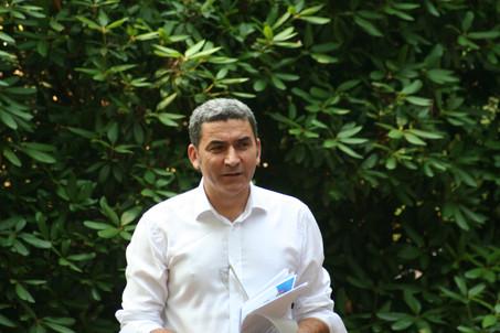 Cihad Taskin, DIL-Konzepte