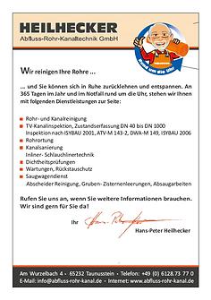 Heilhecker-Mai-2021.png