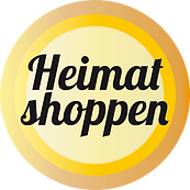 Heimat shoppen IHK Limburg